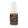 Ella Bache Maximum Anti-Fatigue Concentrate (Salon Size) 30ml/1.07oz
