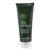 Paul Mitchell Tea Tree Firm Hold Gel (Maximum Hold Shine) 200ml/6.8oz
