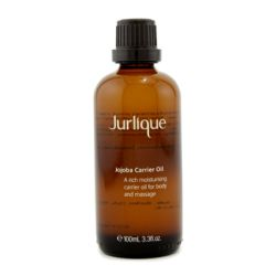 Jurlique Jojoba Carrier Oil (New Packaging) 100ml/3.3oz