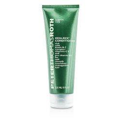 Peter Thomas Roth Mega-Rich Conditioner 250ml/8.5oz
