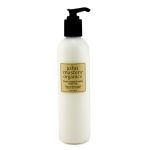 John Masters Organics Blood Orange Vanilla Body Milk 236ml/8oz