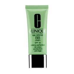 Clinique Age Defense BB Cream SPF 30 - Shade #03 40ml/1.4oz