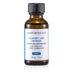 Skin Ceuticals Blemish + Age Defense 30ml/1oz