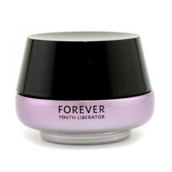 Yves Saint Laurent Forever Youth Liberator Eye Creme 15ml/0.5oz