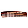 Baxter Of California Pocket Combs (5.25 1pc