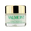 Valmont Hydra 3 Regenetic Cream 50ml/1.7oz