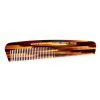 Baxter Of California Large Combs (7.75 1pc