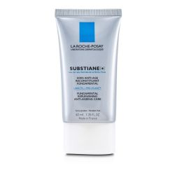 La Roche Posay Substiane [+] Anti-Aging Replenishing Care 40ml/1.35oz