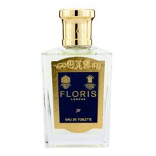 Floris JF Eau De Toilette Spray 50ml/1.7oz
