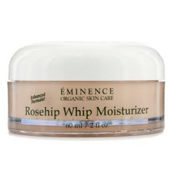 Eminence Rosehip Whip Moisturizer (Sensitive Oily Skin) 60ml/2oz