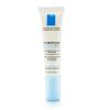 La Roche Posay Hydraphase Intense Eyes 15ml/0.5oz