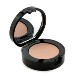 Bobbi Brown Corrector - Light Bisque 1.4g/0.05oz