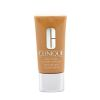 Clinique Stay Matte Oil Free Makeup - # 06 Ivory (VF-N) 30ml/1oz