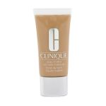Clinique Stay Matte Oil Free Makeup - # 09 Neutral (MF-N) 30ml/1oz