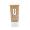 Clinique Stay Matte Oil Free Makeup - # 15 Beige (M-N) 30ml/1oz