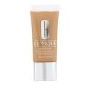 Clinique Stay Matte Oil Free Makeup - # 14 Vanilla (MF-G) 30ml/1oz
