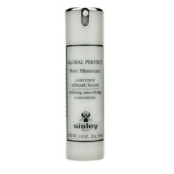 Sisley Global Perfect Pore Minimizer 30ml/1oz
