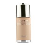 Kanebo Sensai Cellular Performance Lifting Radiance Concentrate 40ml/1.3oz