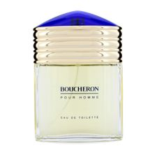 Boucheron Eau De Toilette Spray 100ml/3.3oz