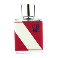 Carolina Herrera CH Sport Eau De Toilette Spray 50ml/1.7oz