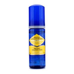 L'Occitane Immortelle Precious Cleansing Foam 150ml/5.1oz