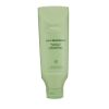 Aveda Pure Abundance Volumizing Clay Conditioner 500ml/16.9oz