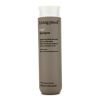 Living Proof No Frizz Shampoo 236ml/8oz