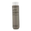 Living Proof No Frizz Conditioner 236ml/8oz