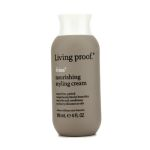 Living Proof No Frizz Nourishing Styling Cream 118ml/4oz