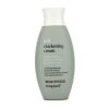 Living Proof Full Thickening Cream 109ml/3.7oz
