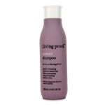 Living Proof Restore Shampoo (For Dry or Damaged Hair) 236ml/8oz