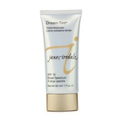 Jane Iredale Dream Tint Tinted Moisturizer SPF 15 - Light 50ml/1.7oz