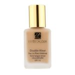 Estee Lauder Double Wear Stay In Place Makeup SPF 10 - No. 02 Pale Almond (2C2) 30ml/1oz