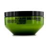 Shu Uemura Silk Bloom Restorative Treatment Masque (For Damaged Hair) 200ml/6oz
