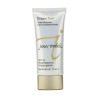 Jane Iredale Dream Tint Tinted Moisturizer SPF 15 - Medium 50ml/1.7oz
