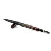 Kevyn Aucoin The Precision Brow Pencil - # Ash Blonde 0.1g/0.03oz