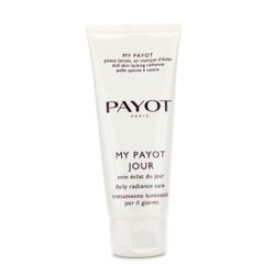 Payot My Payot Jour (Salon Size) 100ml/3.3oz