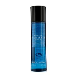Giorgio Armani Perfection Eye Make-Up Remover 100ml/3.38oz