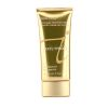 Jane Iredale Glow Time Full Coverage Mineral BB Cream SPF 25 - BB5 50ml/1.7oz