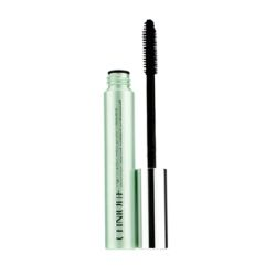 Clinique High Impact Waterproof Mascara - # 01 Black 8ml/0.28oz