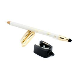 Sisley Phyto Khol Perfect Eyeliner (With Blender and Sharpener) - #7 Snow 1.5g/0.05oz