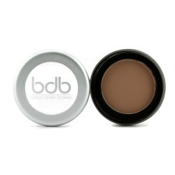 Billion Dollar Brows Brow Powder - Light Brown 2g/0.07oz