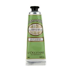 L'Occitane Almond Delicious Hands 30ml/1oz