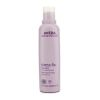 Aveda Stress Fix Body Lotion 200ml/6.7oz