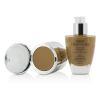 Lancome Teint Visionnaire Skin Perfecting Make Up Duo SPF 20 - # 03 Beige Diaphane 2pcs