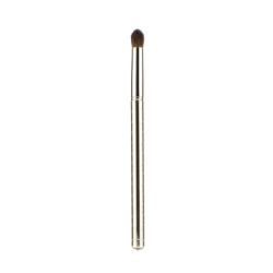 By Terry Pencil Brush - Dome 3 -