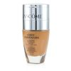 Lancome Teint Visionnaire Skin Perfecting Make Up Duo SPF 20 - # 05 Beige Noisette 2pcs