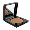 Laura Mercier Matte Radiance Baked Powder - Bronze 04 7.5g/0.26oz