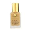 Estee Lauder Double Wear Stay In Place Makeup SPF 10 - No. 84 Rattan (2W2) 30ml/1oz