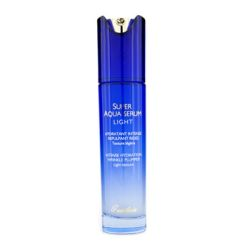 Guerlain Super Aqua Serum Light 50ml/1.7oz